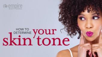Determine-your-skin-tone