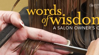 Salon Owner Question & Answer