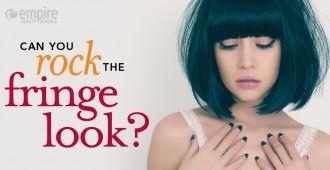 Fringelook-beauty-style
