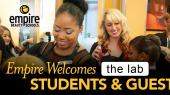 Empire Bordentown accepts new students