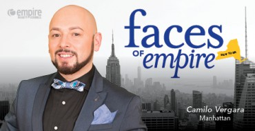 Camilo Vergara – From Business to Beauty: A Tale of Success in NYC