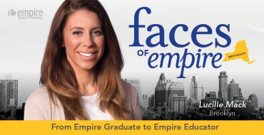 EBS Faces of Empire LucilleMack