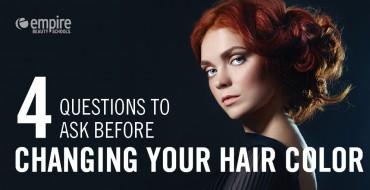 Changing-Hair-Color-Highlights-upkeep-makeup-wardrobe