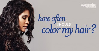 FB HowOftenColorMyHair