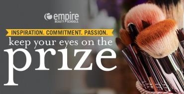 Inspiration-Dedication-Professional-Goals-Cosmetology-Career
