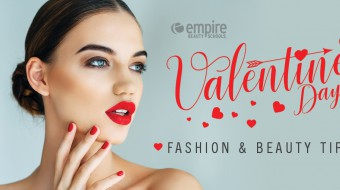Love-Valentines-Fashion-Hearts-Flowers-Romantic-Flirty-Red-American-Heart-Association