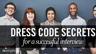 Dress-Code-Interview-Job-Career-Empire-Cosmetology-Secrets-Tips