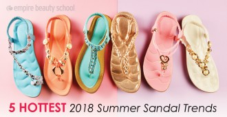 Empire-Sandal-Trends-2018-Hot-Fashion-Summer