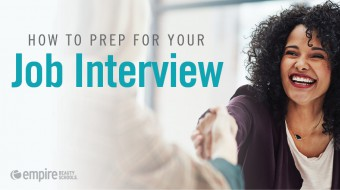 How-To-Preparation-Job-Interview-Empire
