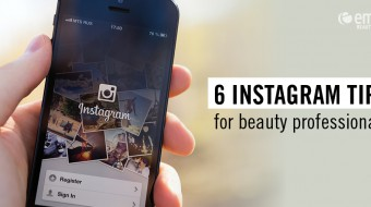 Empire-Beauty-School-Student-Instagram-Professional-Social-Media-Tips