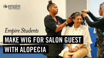 Empire-Salon-Guest-Wig-Alopecia-Students-Give-Back