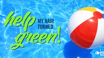 Pool-Green-Hair-Guide-Help-Advice-Empire-Students-Beauty-School