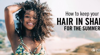 Summer-Hair-In-Shape-How-To-Natural-Empire-Beauty-School-Student
