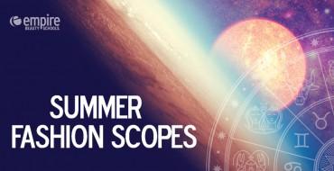 Empire-Beauty-School-Students-Trends-Summer