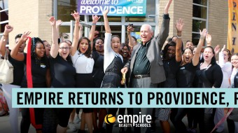 Empire-Beauty-School-Providence-Rhode-Island-Students-Cosmetology-Grand-Opening
