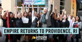 Empire-Beauty-School-Providence-Rhode-Island-Students-Cosmetology-Grand-Opening