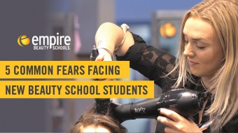 Empire-Beauty-School-Common-Fears-Students-Face