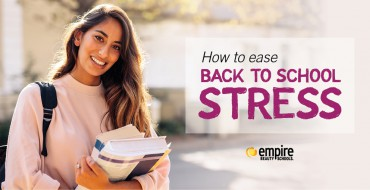 Empire-Beauty-School-Cosmetology-Back-To-School-Tips
