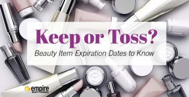 Beauty-Products-Expiration-Dates-Keep-Toss-Tips-Empire-Education-Cosmetologist