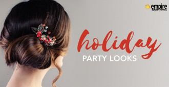 Empire-Beauty-School-Students-Holiday-Party-Looks