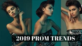 Prom-Empire-Beauty-School-Trends