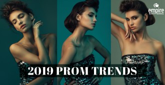 Prom-Empire-Beauty-School-Trends