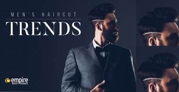 Empire-Beauty-School-Students-Men's-Haircut-Trends