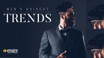 Empire-Beauty-School-Students-Men's-Haircut-Trends