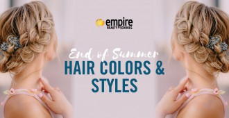 Summer-2019- Empire-Beauty-School-Trends-Color-Styles-Students