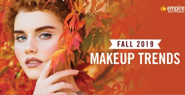 Fall-Makeup-Trends-2019-Cosmetology