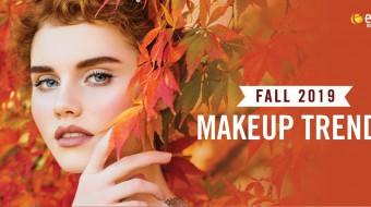 Fall-Makeup-Trends-2019-Cosmetology