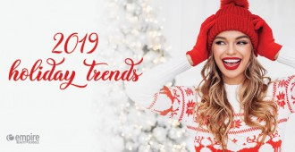 2019HolidayTrends