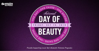 Nat. Day of Beauty