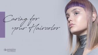 0772_2019 Dear Haircolor2