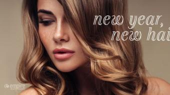 0772_2020 New Year New Hair