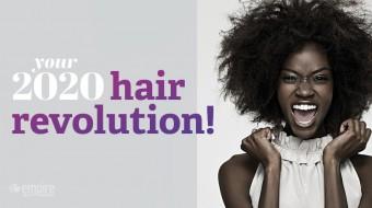 0772_2020 Hair Revolution